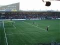 Heracles - Feyenoord 0-4 29-01-2006 (25).JPG