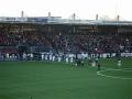 Heracles - Feyenoord 0-4 29-01-2006 (26).JPG