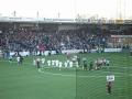 Heracles - Feyenoord 0-4 29-01-2006 (27).JPG