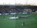 Heracles - Feyenoord 0-4 29-01-2006 (28).JPG