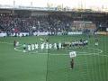 Heracles - Feyenoord 0-4 29-01-2006 (29).JPG