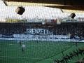 Heracles - Feyenoord 0-4 29-01-2006 (30).JPG