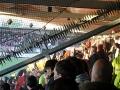 Heracles - Feyenoord 0-4 29-01-2006 (31).JPG