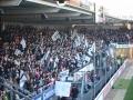Heracles - Feyenoord 0-4 29-01-2006 (32).JPG