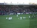 Heracles - Feyenoord 0-4 29-01-2006 (33).JPG