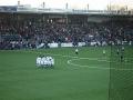 Heracles - Feyenoord 0-4 29-01-2006 (34).JPG