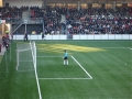 Heracles - Feyenoord 0-4 29-01-2006 (35).JPG