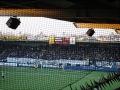 Heracles - Feyenoord 0-4 29-01-2006 (37).JPG
