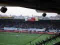 Heracles - Feyenoord 0-4 29-01-2006 (38).JPG