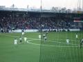 Heracles - Feyenoord 0-4 29-01-2006 (39).JPG