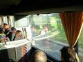 Heracles - Feyenoord 0-4 29-01-2006 (4).JPG