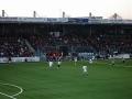 Heracles - Feyenoord 0-4 29-01-2006 (40).JPG
