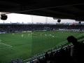 Heracles - Feyenoord 0-4 29-01-2006 (41).JPG
