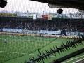 Heracles - Feyenoord 0-4 29-01-2006 (42).JPG