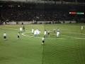 Heracles - Feyenoord 0-4 29-01-2006 (43).JPG