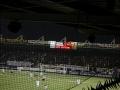 Heracles - Feyenoord 0-4 29-01-2006 (44).JPG