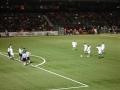 Heracles - Feyenoord 0-4 29-01-2006 (45).JPG