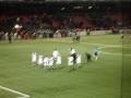 Heracles - Feyenoord 0-4 29-01-2006 (46).JPG
