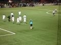 Heracles - Feyenoord 0-4 29-01-2006 (47).JPG