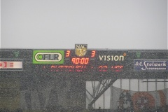 nac-breda-feyenoord-3-3-12-02-2006