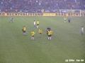 NAC Breda - Feyenoord 3-3 12-02-2006 (1).JPG