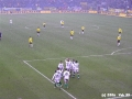 NAC Breda - Feyenoord 3-3 12-02-2006 (10).JPG