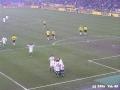 NAC Breda - Feyenoord 3-3 12-02-2006 (11).JPG
