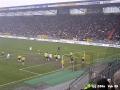NAC Breda - Feyenoord 3-3 12-02-2006 (12).JPG