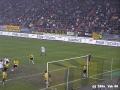NAC Breda - Feyenoord 3-3 12-02-2006 (13).JPG