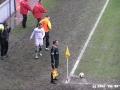 NAC Breda - Feyenoord 3-3 12-02-2006 (14).JPG