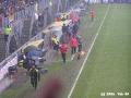 NAC Breda - Feyenoord 3-3 12-02-2006 (15).JPG