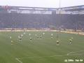 NAC Breda - Feyenoord 3-3 12-02-2006 (17).JPG