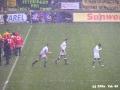 NAC Breda - Feyenoord 3-3 12-02-2006 (18).JPG