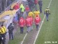 NAC Breda - Feyenoord 3-3 12-02-2006 (19).JPG
