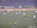NAC Breda - Feyenoord 3-3 12-02-2006 (2).JPG