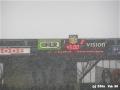 NAC Breda - Feyenoord 3-3 12-02-2006 (20).JPG