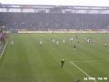 NAC Breda - Feyenoord 3-3 12-02-2006 (21).JPG