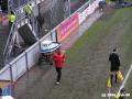 NAC Breda - Feyenoord 3-3 12-02-2006 (22).JPG