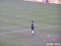NAC Breda - Feyenoord 3-3 12-02-2006 (23).JPG