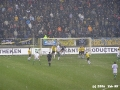 NAC Breda - Feyenoord 3-3 12-02-2006 (25).JPG