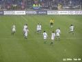 NAC Breda - Feyenoord 3-3 12-02-2006 (26).JPG