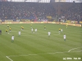 NAC Breda - Feyenoord 3-3 12-02-2006 (28).JPG