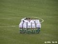 NAC Breda - Feyenoord 3-3 12-02-2006 (29).JPG