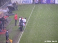 NAC Breda - Feyenoord 3-3 12-02-2006 (3).JPG