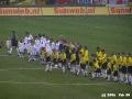 NAC Breda - Feyenoord 3-3 12-02-2006 (30).JPG