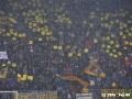 NAC Breda - Feyenoord 3-3 12-02-2006 (31).JPG