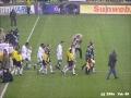 NAC Breda - Feyenoord 3-3 12-02-2006 (32).JPG