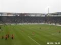 NAC Breda - Feyenoord 3-3 12-02-2006 (34).JPG