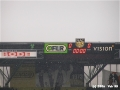 NAC Breda - Feyenoord 3-3 12-02-2006 (35).JPG