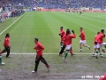 NAC Breda - Feyenoord 3-3 12-02-2006 (36).JPG